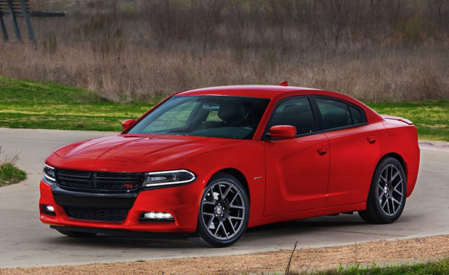 What Has Dodge Done With the Charger? From Fierce to Tame