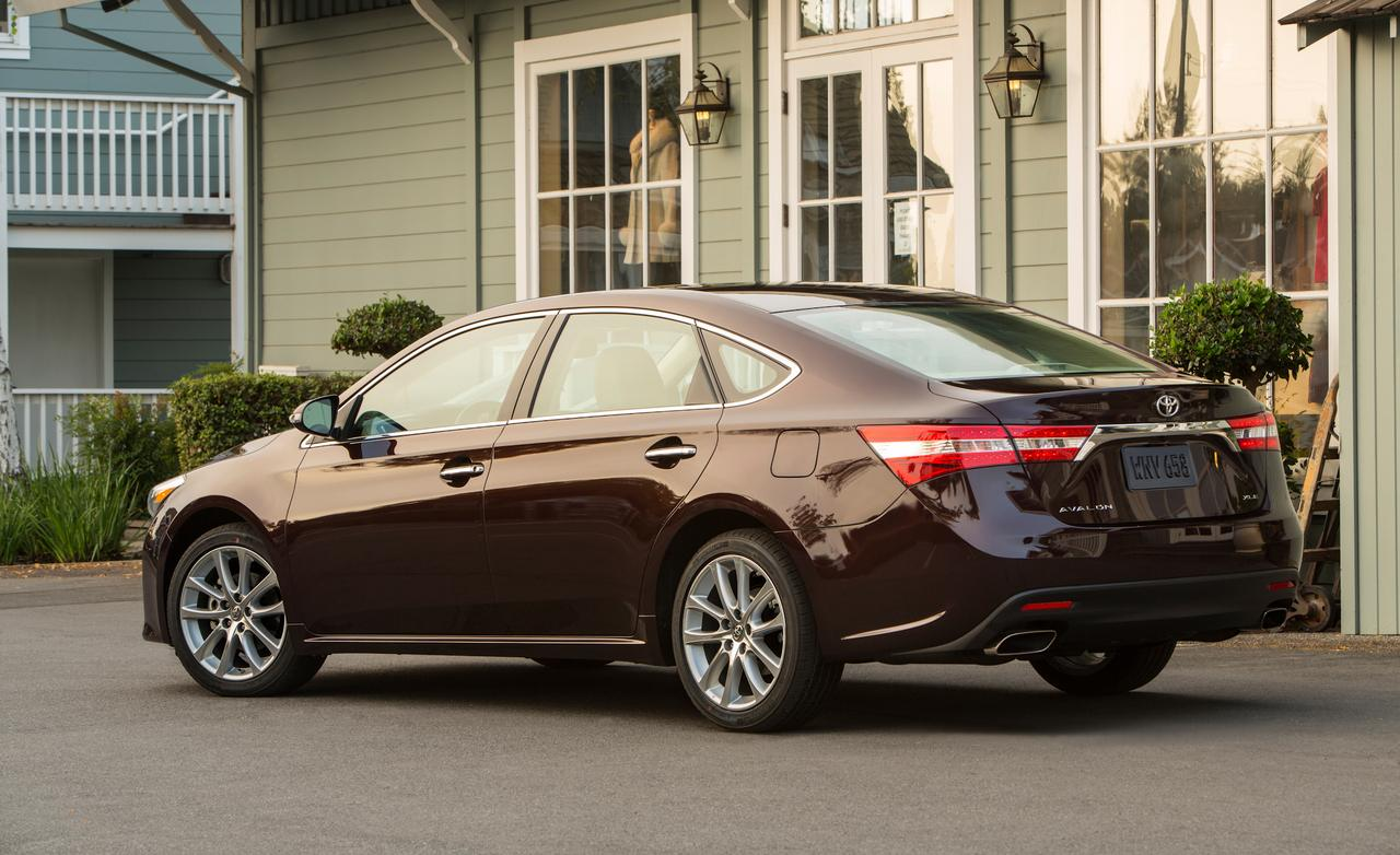 2014-toyota-avalon-xle-photo-537109-s-1280x782