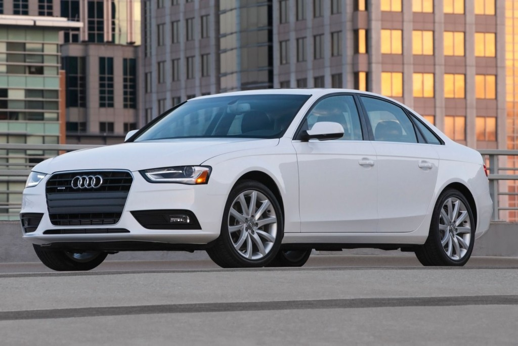 2015_audi_a4_20t_premium_4dr_sedan_20l_4cyl_turbo_cvt_3542826