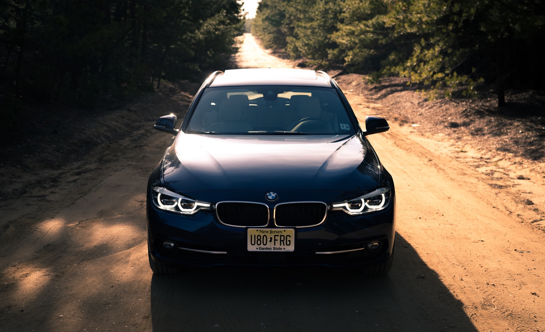 2016-bmw-328i-sports-wagon7