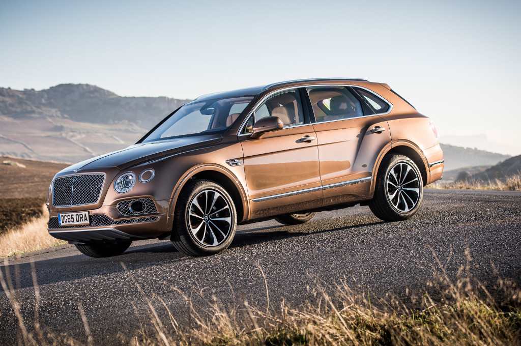2017-bentley-bentayga-front-three-quarter-07
