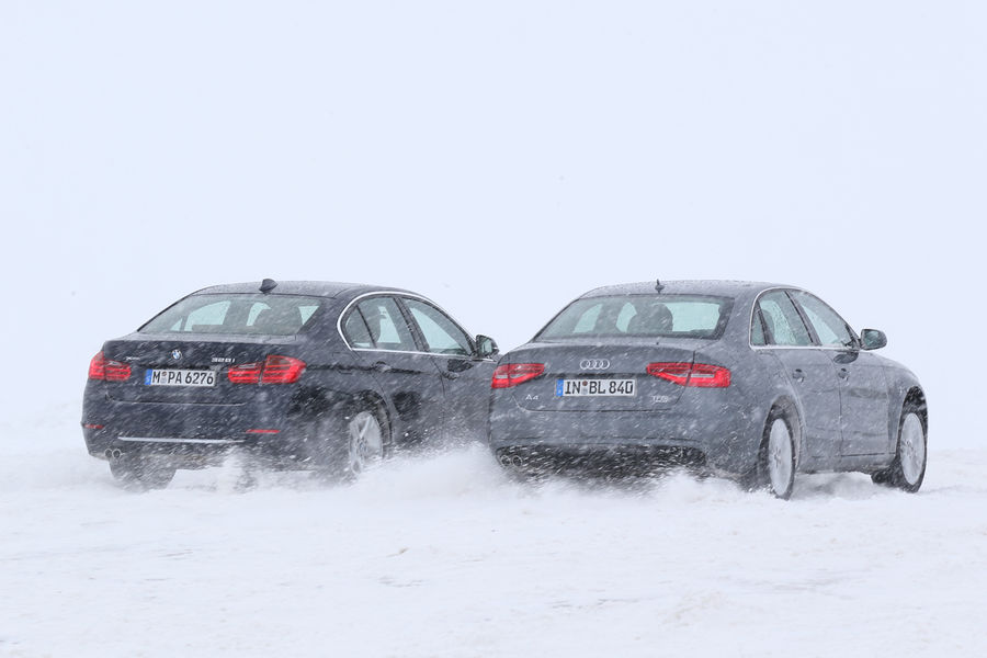 bmw-328i-xdrive-vs-audi-20-tfsi-quattro-comparison-test_2