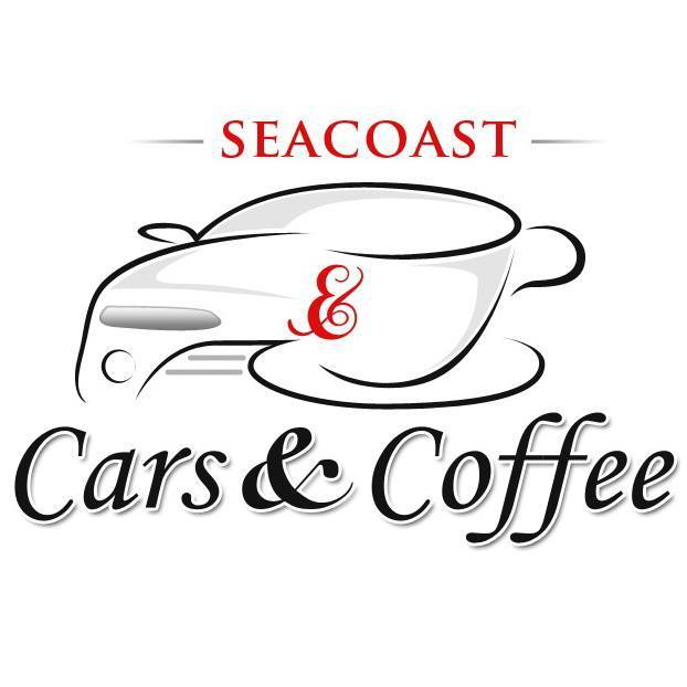 Seacoast Cars and Coffee